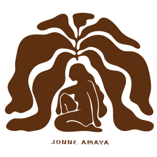 Jonne Amaya, Sustainable Fine Jeweler