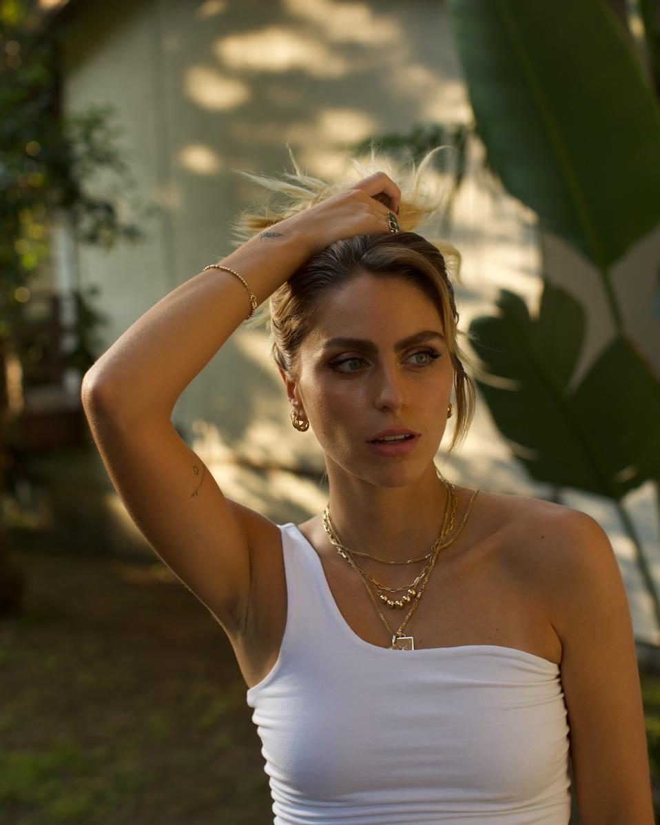 Jonne Amaya Jeweler